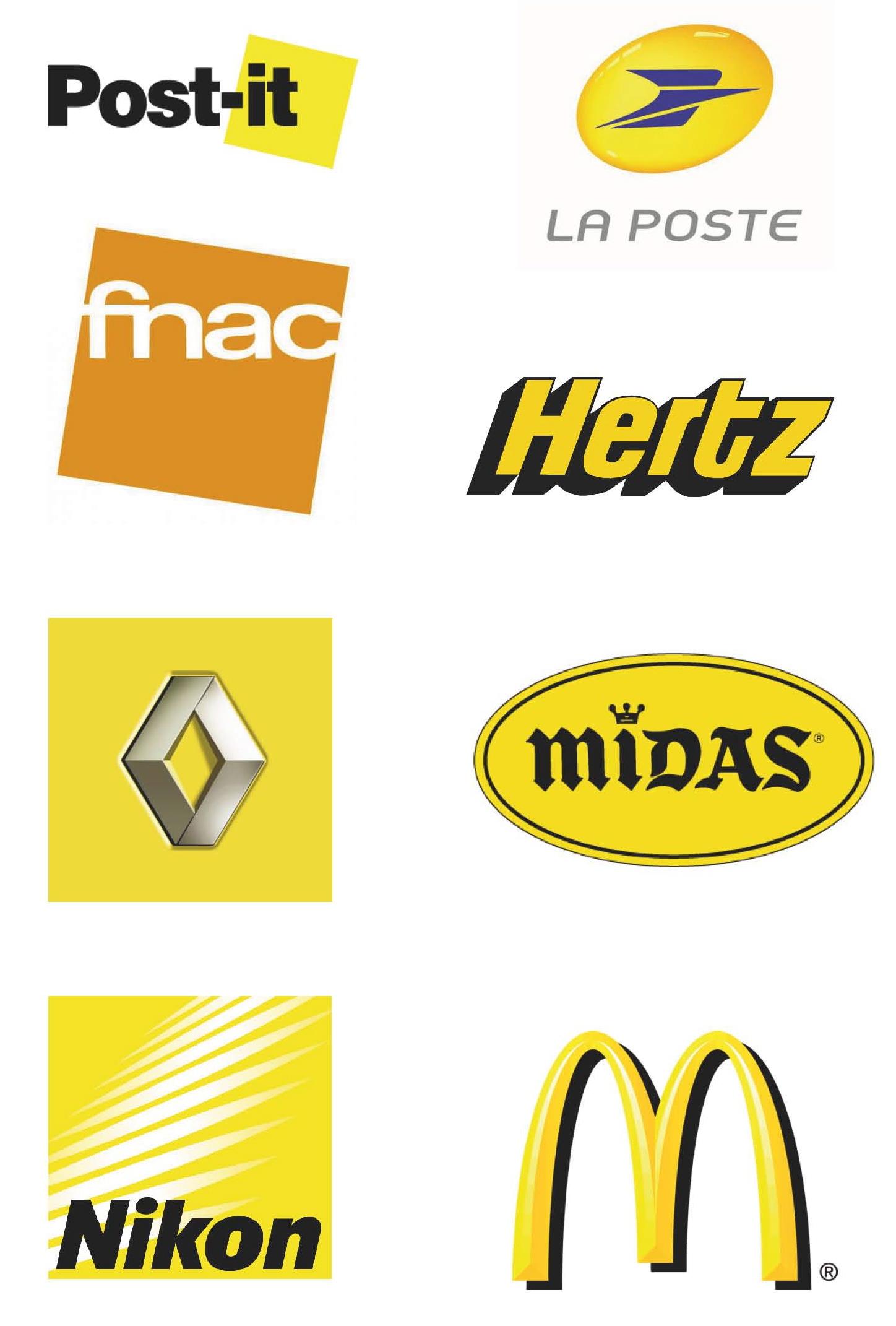 Chaussures CONVERSE noir DC Comics Batman capé Logo jaune Femmes/Hommes